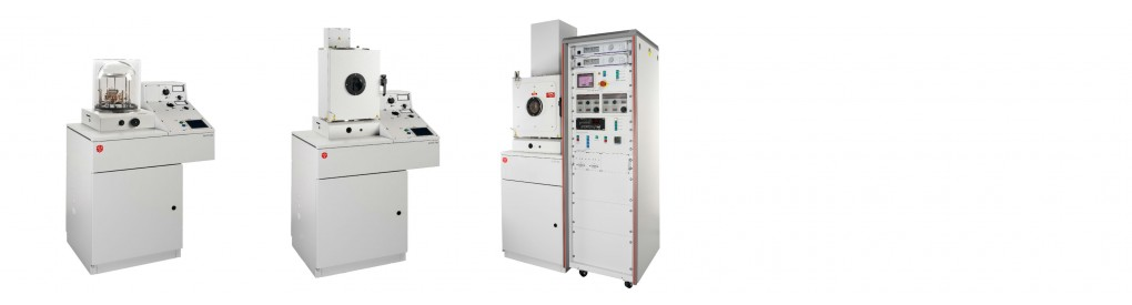 <h3>Home of the Auto306 since 2008 </h3>